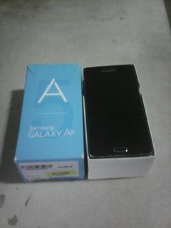 Galaxy A5 Versão Plus Octa Core Importado