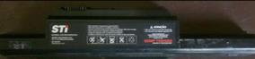 Bateria Sti 1412 - Usada