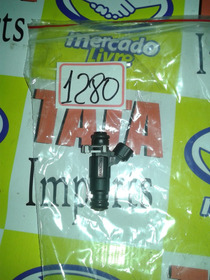 Bico Injeção Jetta 1280 2.0 Asp 2013 1280 Pr