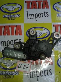 Motor Limpador Traseiro Audi A3 1184