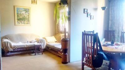 Melhores Apartamentos A Venda No Jd Capelinha Abbade Imovei