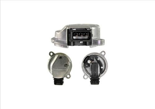 Sensor Arbol Leva Vw Bora, Golf Seat Toledo Su4344