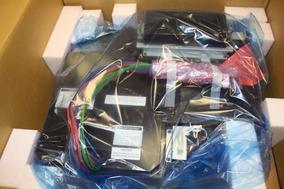 Laser Unidade Para Minilab Digital Frontier Todos Os Modelos