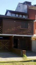 Alq. Duplex X Día San Bernardo 7p. -tv-wifi-bitcoin