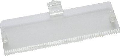 Cortador De Papel Para Calculadoras Facit C-420 / Tce C-410
