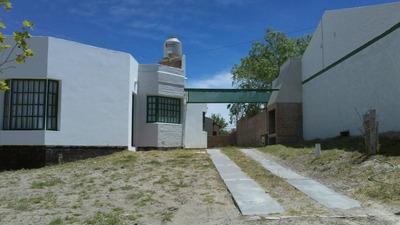 Hermosa Casa En Las Grutas