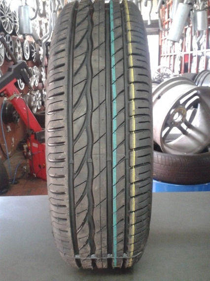 Pneu Remold Marca: Fast Tires Medida: 185x65r14 Aro: 14