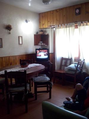 Alquilo Duplex San Bernardo 2cuadras Al Mar Y A 1 De Chiozza