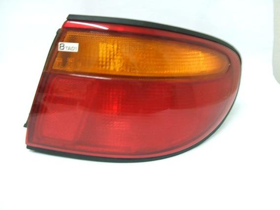 Lanterna Traseira Direita Mazda Millenia