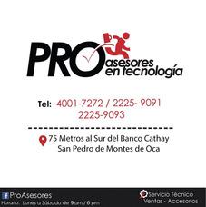 Recuperar Información Disco Duro Formateado Costa Rica