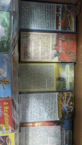 Folhetos Evangelístico Os Temas Mais Procurados Pct C 5 Mil