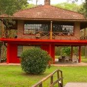 Hermosa Casa Quinta En Isla Del Delta (tigre)