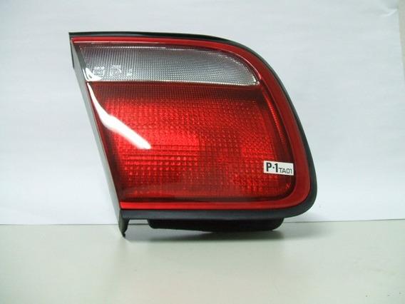 Lanterna Esquerda Tampa Traseira Mazda Millenia