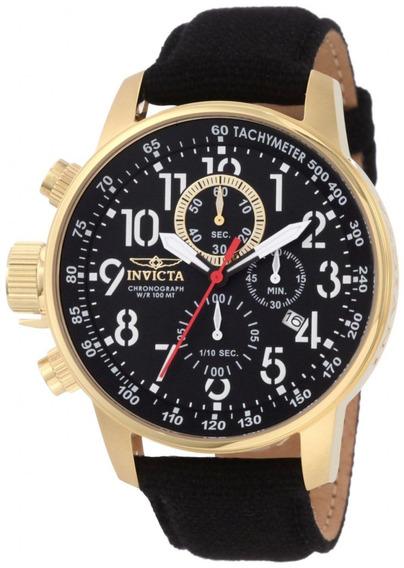 Relógio Invicta Force Collection 1515 Original
