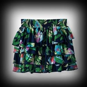 Faldas Aeropostale 100% Originales Ropa Americana 2 Colores