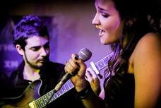 Show De Jazz Bossa Clasicos Banda Para Eventos, Fiestas, Cum