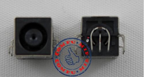 Dc Jack Dell M5010 N5010 S/board