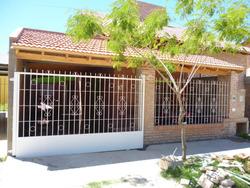 Alquiler Temporario Departamentos Balneario Las Grutas