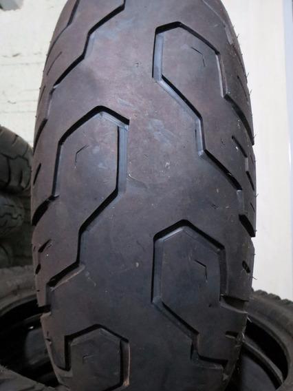Pneu Dunlop K555 170 80 15 Shadow Boulevard C 1500 Intruder