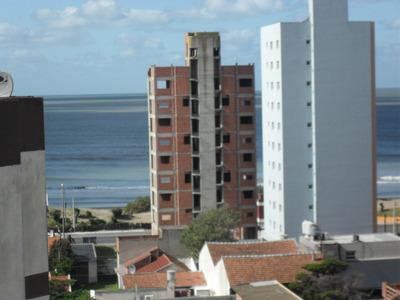 San Bernardo Centro Un Ambiente Del 23/1 Al 31/1 $4500!!