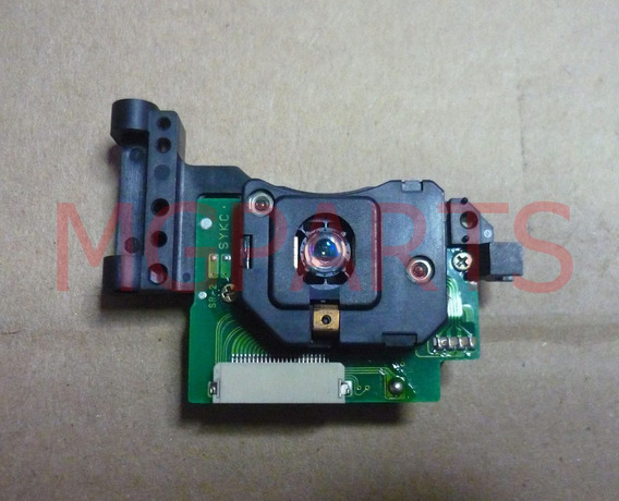 Pvr502w Pvr-502w Optico Laser Lente Mitsumi