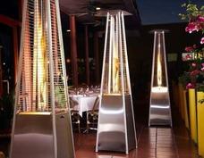 Renta De Calentadores Piramide Eventos Salas Lounge Periquer