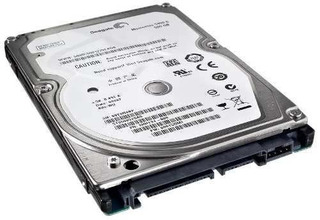 Hd 500gb Note Dell 14r N4010 N4020 N4030 N4040 N4050 N4110