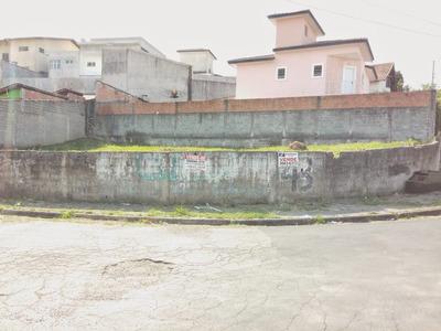 Terreno City Bussocaba
