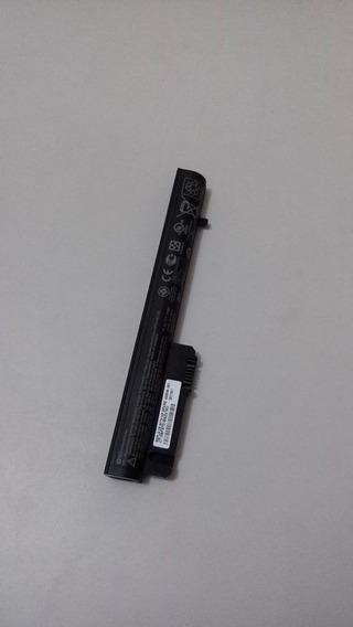 Batéria P/ Netbook Hp Spare