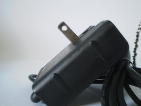Carregador De Câmera Digital Kodak Ad5004kd/ 3f8571
