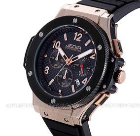 Relógios Cronógrafo Usa.