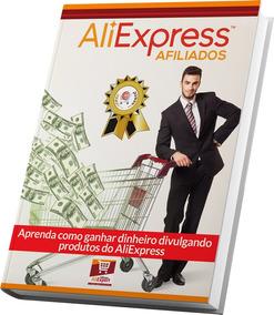 Curso Afiliado Aliexpress
