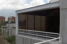 Cierre De Balcones, Ventanales Y Puertas De Baño.