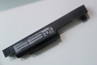 Bateria Notebook Rca A41125b, A32-a24 Garantia 12 Meses