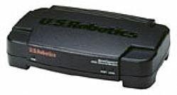 Modem Usrobotics Us9001