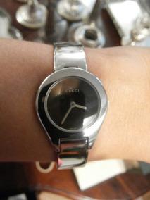 Relógio Gucci 6700 L