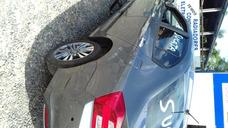 Honda Cty 1.5 16v Automatico Sucata