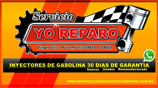 Toyota Intake Sienna,solara,avalon,camry 96-03
