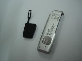 Tanpa Da Bateria Usado Canon A2500 Com Borracha Do Usb