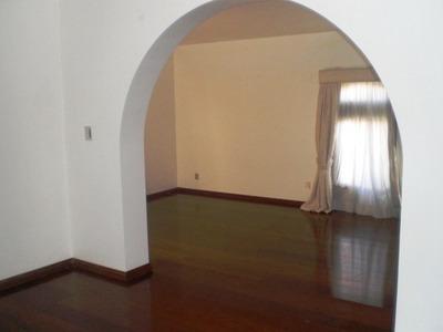 Casa Residencial - Agronômica - 11130