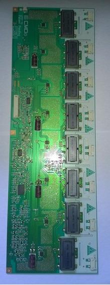 Placa Inverter Gradiente Lcd 3230 Aoc L32w431