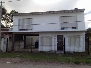 Dueño Alquila Calle 6