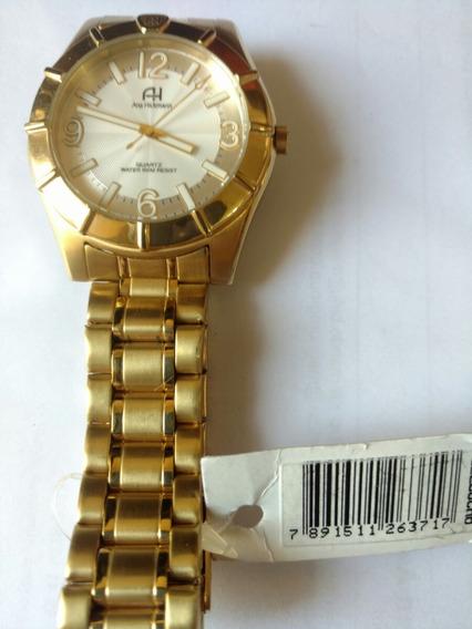 Relógio Ana Hickman Ah20060