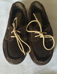 f924fcdf Zapatos Zara Para Niño Del Número 15 Mexicano