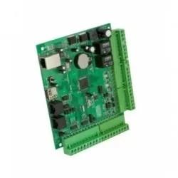 Controladora Netcontrol Ct370 Ultima Disponível!