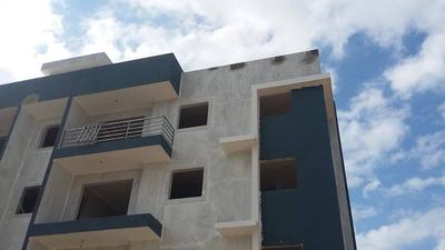 Resultado de imagen para edificios en construccion sto dgo
