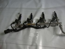 Flauta Completa Com Bicos Do Cruze
