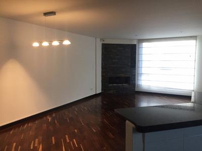 Apartamento Remodelado