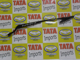Haste Limpador Lado Direito Malibu 2010 5321
