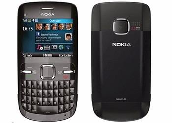 Funciones en tu Nokia 5
